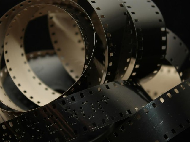 Casting di Cineworld Roma per un film e 2 serie TV e di All Crazy per alcuni spettacoli