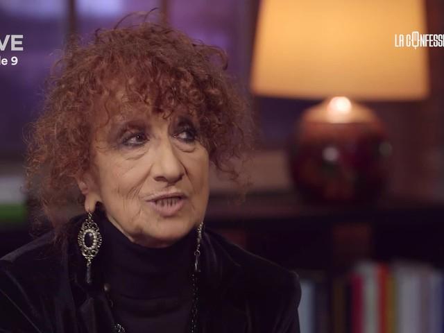 La confessione: Anna Mazzamauro parla di Enrico Brignano con Peter Gomez