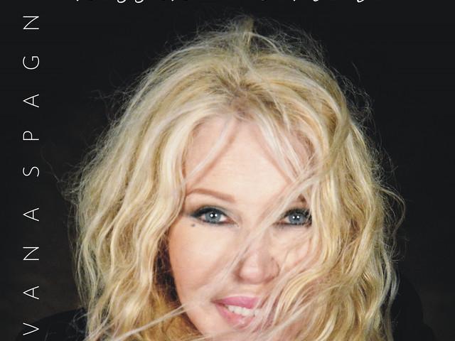 Ivana Spagna torna con un album di inediti anticipato dal singolo 'Nessuno è come te'