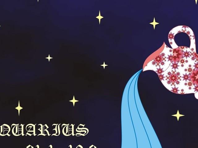 L'oroscopo, classifica di mercoledì 26 maggio: il Plenilunio di fuoco premia l'Acquario