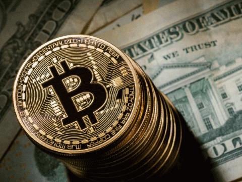 La Corea dice no alle criptovalute. BitCoin oggi a picco sul mercato