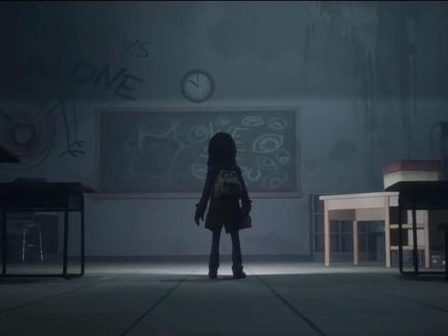 """Gylt: l'avventura horror narrativa in cui """"le paure e gli incubi prendono forma"""" si mostra in un video gameplay"""