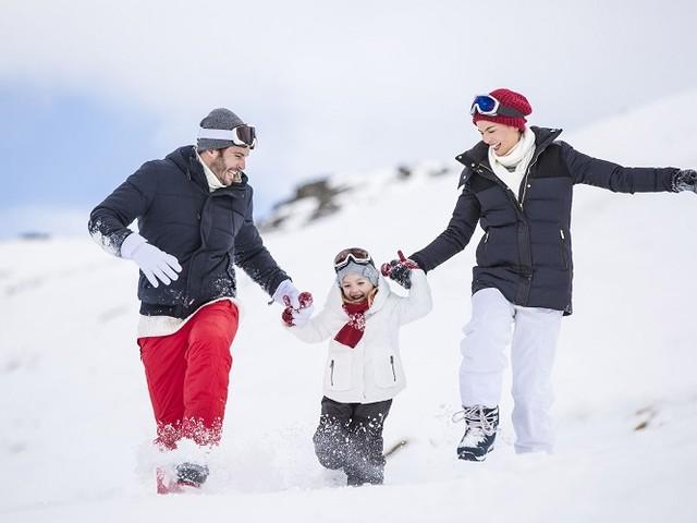 Club Med, riconoscimenti per il programma Amazing Family