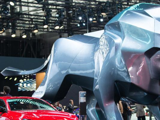 E se Fca si fondesse con Peugeot?