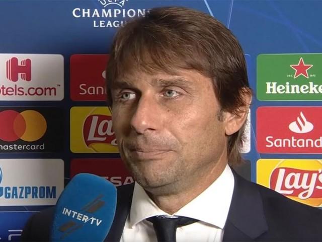 Borussia Dortmund-Inter in tv, ritorno di Champions League in chiaro il 5 novembre