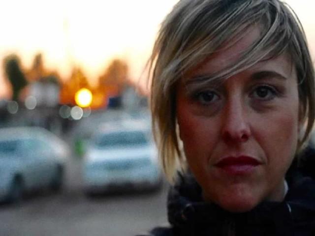 Nadia Toffa, l'arrivo del feretro in Chiesa. Grande sgomento – FOTO