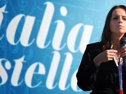 Elena Sabatini, la socia di Davide Casaleggio nella segreteria M5s: monta la rivolta contro Luigi Di Maio