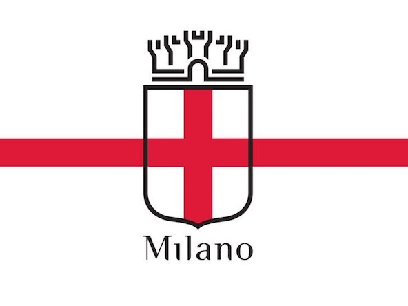 A Milano il 33% dei veicoli alimentato a gasolio
