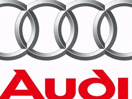 Audi rivedrà la sua strategia di prodotto concentrandosi su modelli ad alta redditività