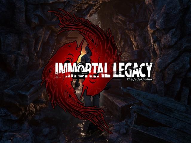 Immortal Legacy: The Jade Cipher è… una sorpresa! (recensione VR)