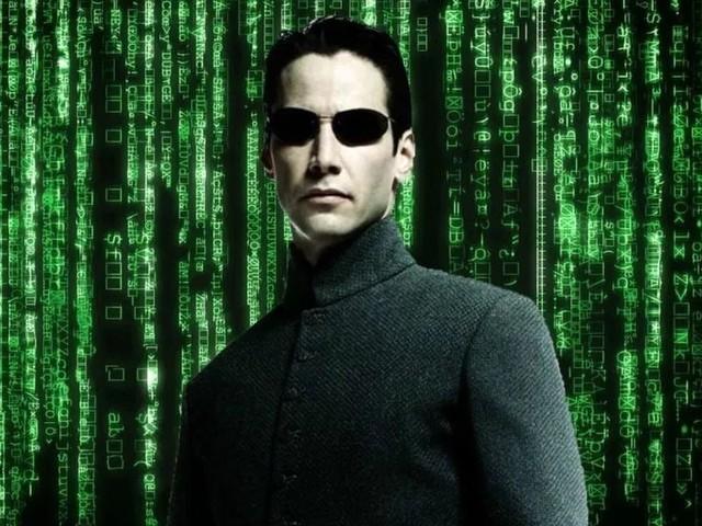 Matrix 4: nuovo video dal set con il Neo di Keanu Reeves