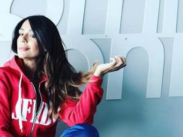 U&D, Raffaella Mennoia sulla nuova stagione: 'Importanti novità in arrivo'