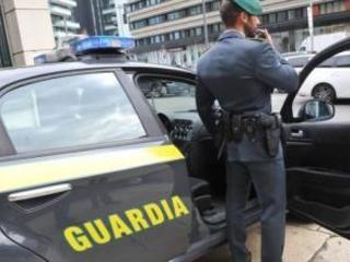 Reggio, ingente sequestro di beni a imprenditore Distribuzione alimentare in mano alla 'ndrangheta