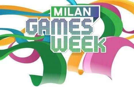 Pro e contro di Milan Games Week 2019: la fiera videoludica delude le aspettative?