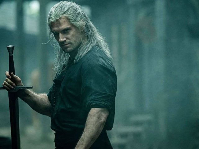 Nuove uscite su Netflix a dicembre 2019, le serie tv più attese da The Witcher a V Wars e You 2