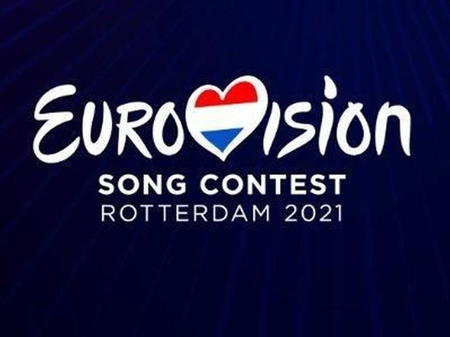 Eurovision Song Contest 2021, al via i preparativi a Rotterdam