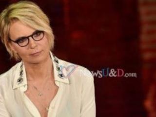 """Maria De Filippi dichiara : """"Temptation Island Vip verrà registrato ma non verrà condotto da Filippo Bisciglia ma…"""""""