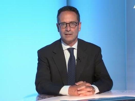 Digital News Report 2021: il punto del direttore ANSA Luigi Contu