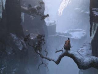 RESIDENT EVIL 2 DEMO: Download disponibile su Xbox One, PS4