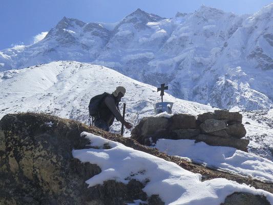 L'Alpinismo è diventato patrimonio culturale immateriale dell'Unesco