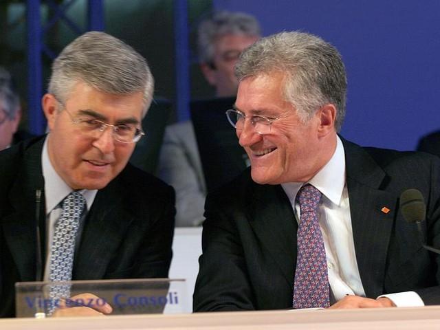 «Insipienti e negligenti, ma non complici»: così va in archivio il crac di Veneto Banca