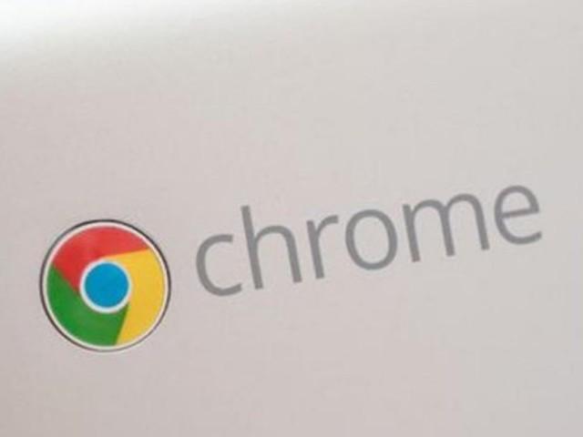 Windows su Chrome OS, sarà utilizzabile almeno su alcuni Chromebook