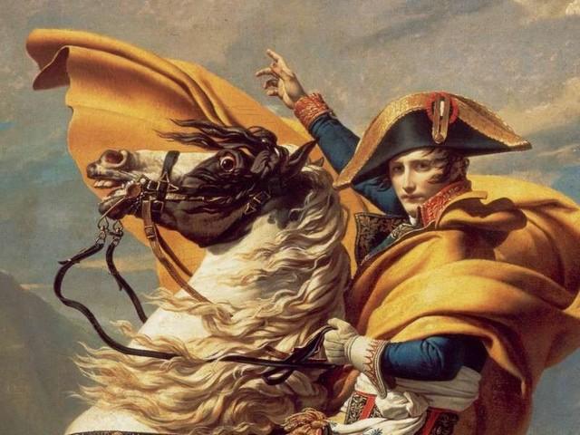 LETTURE/ Napoleone e quell'ultima, insospettabile vittoria sugli inglesi