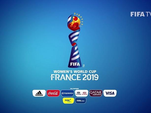 Quali sono le squadre che partecipano ai Mondiali femminili 2019