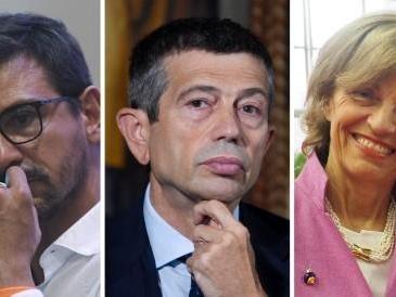 A Milano candidato civico con Albertini vice. Ma Salvini è al bivio sul nome