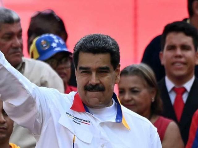"""CAOS VENEZUELA/ La strategia dietro il """"pugno duro"""" di Maduro"""