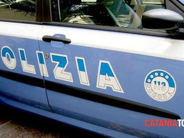 Controlli straordinari della polizia, sanzioni per oltre 28 mila euro