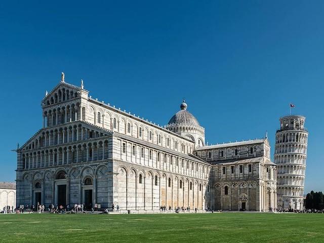 Aeroporto di Pisa: come raggiungerlo e come arrivare in città o a Firenze