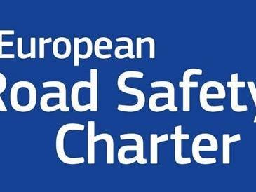 Unasca referente italiana della Carta europea della sicurezza stradale