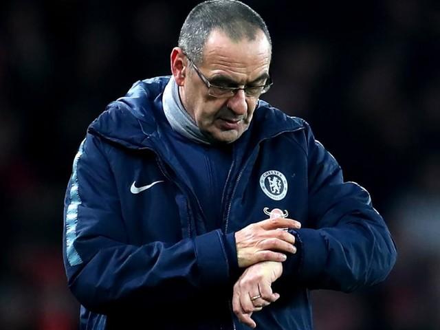 Juve, Sarri nuovo allenatore: l'annuncio dovrebbe arrivare la prossima settimana (RUMORS)