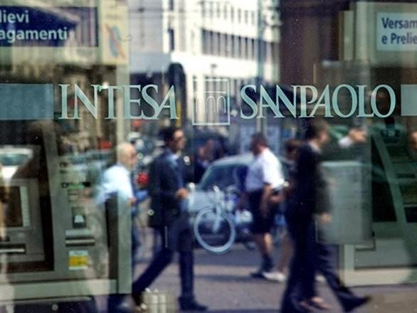 Italia: stampa tedesca, banche e investitori nazionali necessari per sostenibilità debito