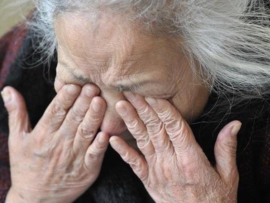 Nel 2050 l'Italiasarà più anziana e spopolata. E potrebbe essere un problema