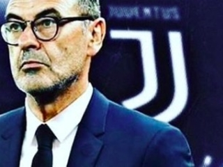 "De Laurentiis: ""Sarri-Juve? Dopo Higuain… Allegri stava venendo al Napoli…"""