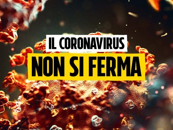 Coronavirus, ultime notizie in Italia e nel mondo: negli Usa superati i 200 mila morti