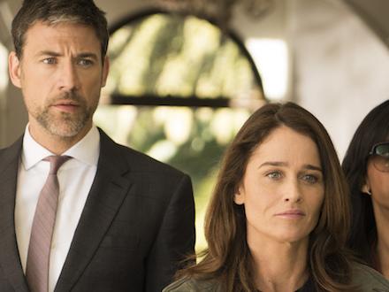 THE FIX: cast, anticipazioni e trama del nuovo telefilm di Canale 5
