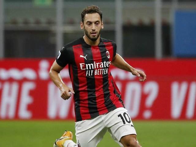 DIRETTA/ Crotone Milan (risultato 0-0) streaming video e tv: in campo!