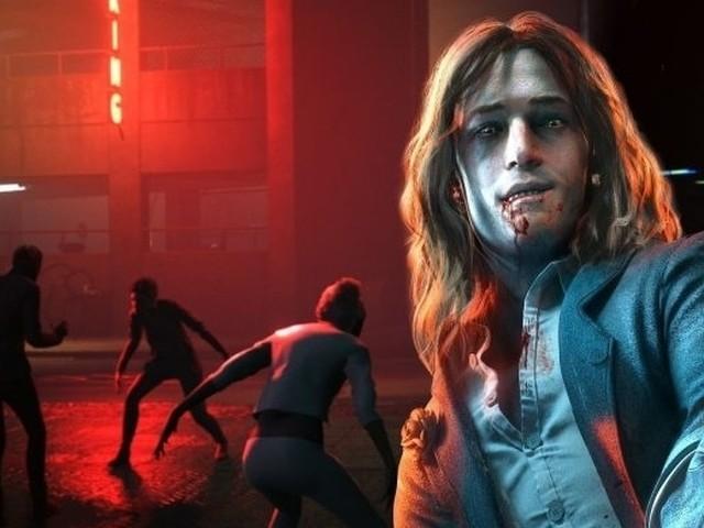 E3 2019: Vampire The Masquerade Bloodlines 2 - anteprima