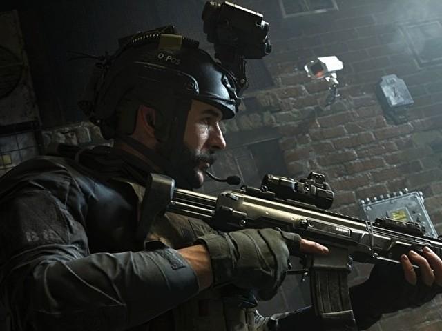 """Call of Duty: Modern Warfare sarà protagonista alla Gamescom 2019 con nuovi video e un """"annuncio speciale"""""""