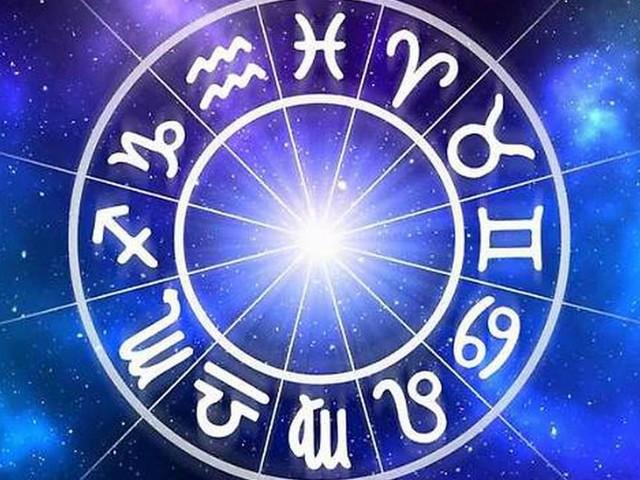 Oroscopo del 19 ottobre: Ariete sotto stress, Giove in Sagittario