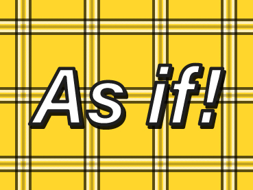 How to Make a Plaid Pattern in Illustrator