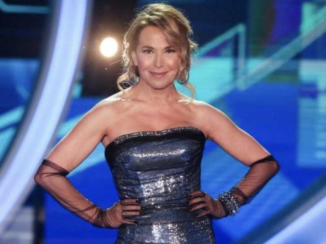Barbara d'Urso: torna il Grande Fratello e Domenica Live cambia orario – il comunicato ufficiale