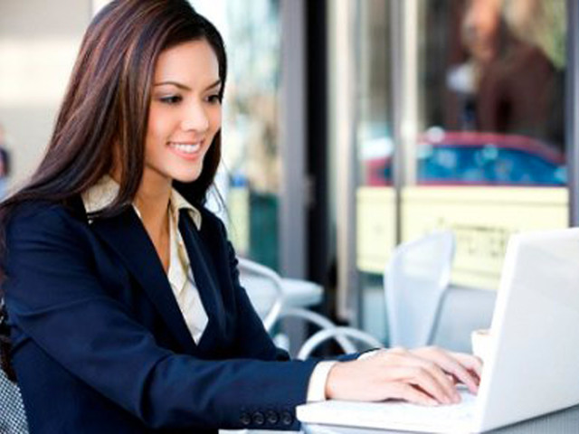 Donne 4.0, la sfida di Confassociazioni nell'era delle reti e dello smart working