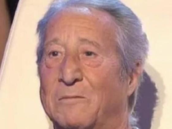 Alvaro Vitali, Pierino: non riesco più a vivere solo con pensione. E famosi amici mi hanno rinnegato