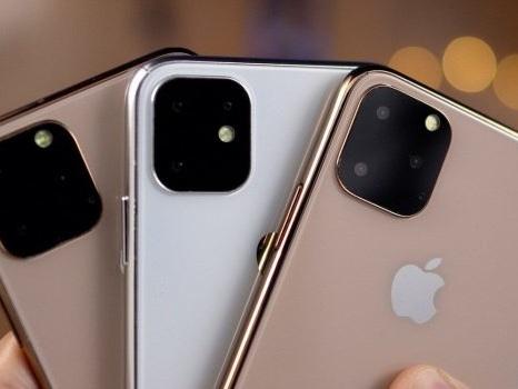 Il prezzo dell'iPhone 11 in tutti i modelli rivelato in USA, e in Italia?