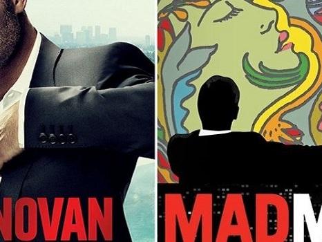 Ray Donovan 3 e Mad Men 7 su Rai4 tra divorzi e matrimoni: anticipazioni 25 agosto
