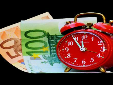 Decorrenza dell'assegno di mantenimento: dalla sentenza o dalla domanda?